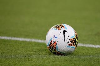 Calendario Serie A, i match in programma per la 10^ giornata di campionato