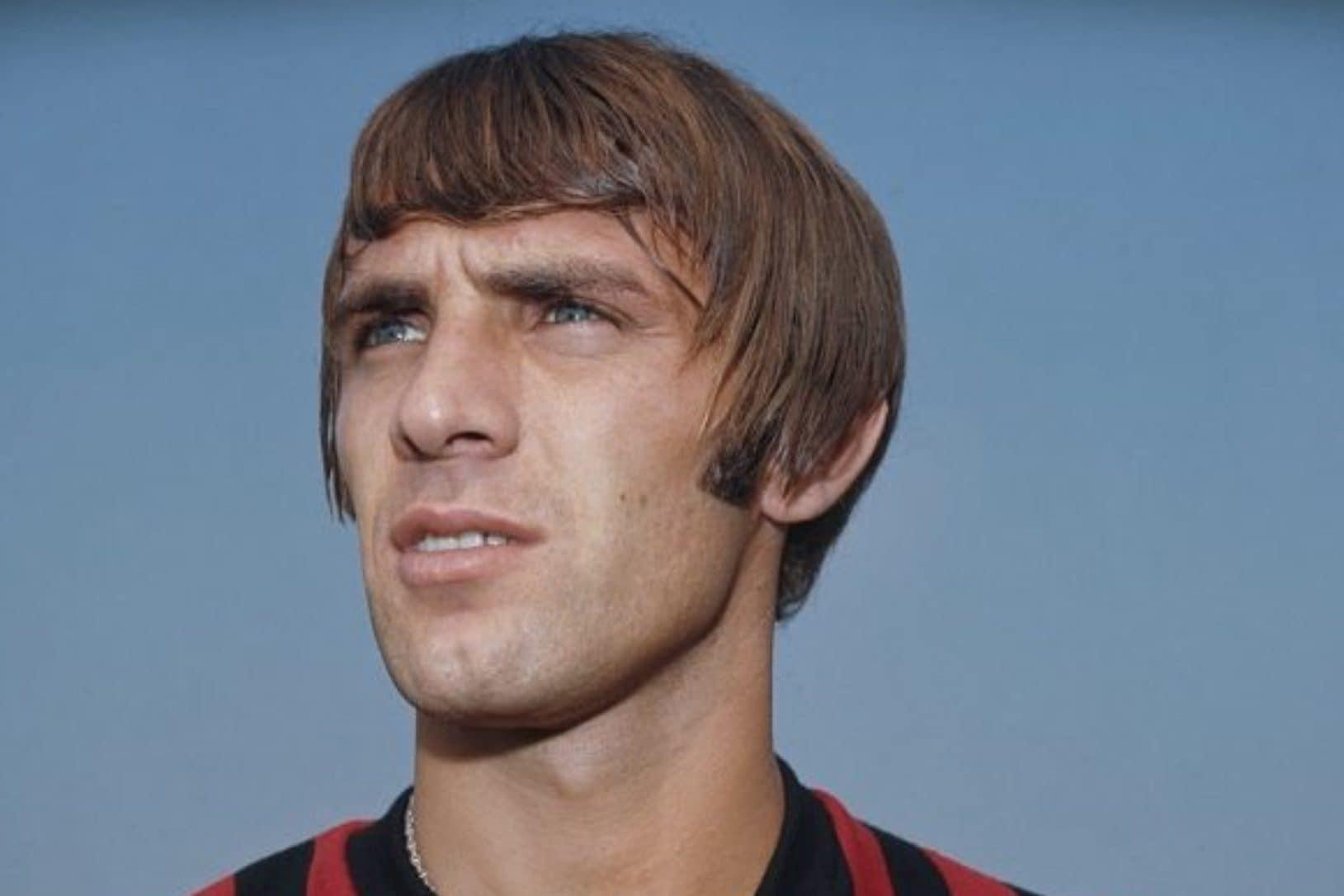 Milan ricorda morti Covid 19 partita Roma toccante omaggio alle vittime