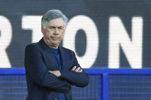 La Procura di Madrid denuncia Ancelotti per evasione fiscale