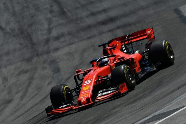 Calendario Formula 1 2020 date ufficiali primo Austria 5 luglio Monza 6 settembre