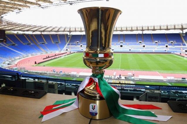 Quando si gioca la finale di Coppa Italia 2020: data e orario