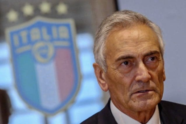 Quando si gioca Juve-Napoli? CdS rivela: