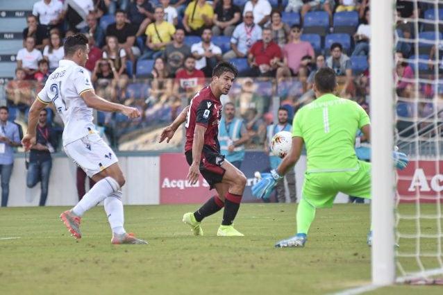 Trattativa in stallo per le partite di Serie A in chiaro