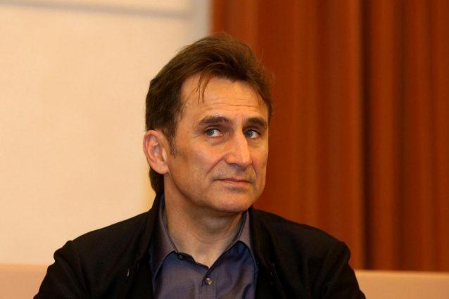 Dramma Zanardi, nuovo bollettino: quadro neurologico resta invariato nella sua gravità
