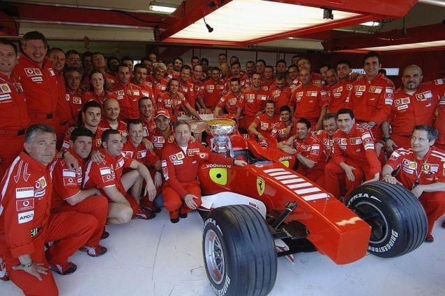 Imola ora può sognare il ritorno in Formula 1: domani l'ispezione Fia