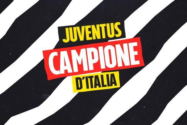La Classifica Della Serie A Dal 2011 12 Dietro La Juventus Dei Nove Scudetti C E Il Napoli