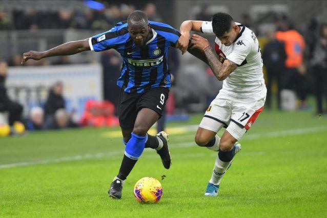 Calcio In Tv 25 Luglio Dove Vedere Le Partite Di Serie A Su Sky E Dazn