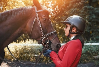 Migliori caschi equitazione: le marche da acquistare e come sceglierlo