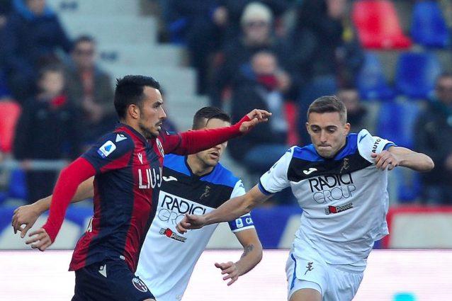 Serie A: lite con Mihajlovic, un turno a Gasperini