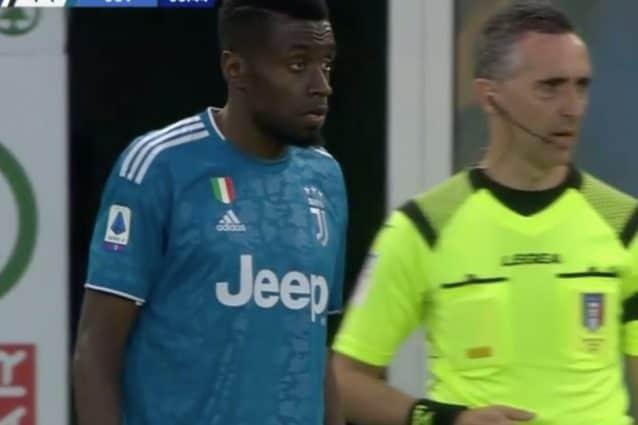 L'Udinese affonda la Juve La festa scudetto è rinviata