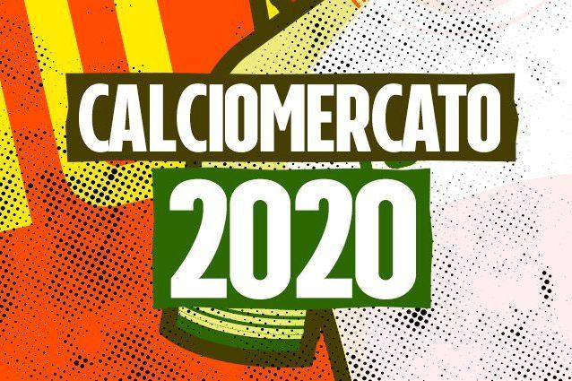 Tabellone Calciomercato Serie A 2020 21 Acquisti E Cessioni Chiesa Alla Juventus