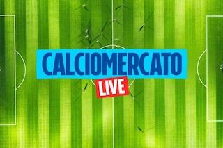 Ultimissime news di calciomercato LIVE: Juve, né Pjanic né Icardi. Zaccagni alla Lazio, Caputo alla Sampdoria