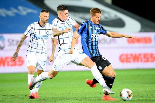Richiesta Inter spostamento prima giornata. Attesa risposta Dal Pino
