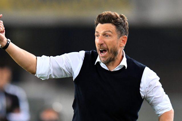 Panchine Serie A, 5 squadre ancora senza un allenatore: chi può rientrare in gioco