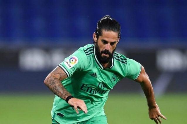 Calciomercato Juve: fatta per Matuidi all'Inter Miami, i dettagli
