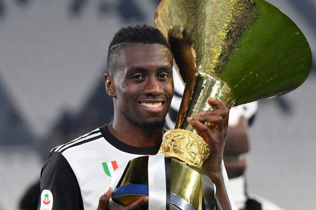 Calciomercato Juventus, accordo raggiunto: c'è il primo addio
