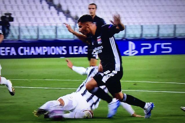 Del Piero: 'L'obiettivo stagionale per la Juventus deve essere anche la Champions'