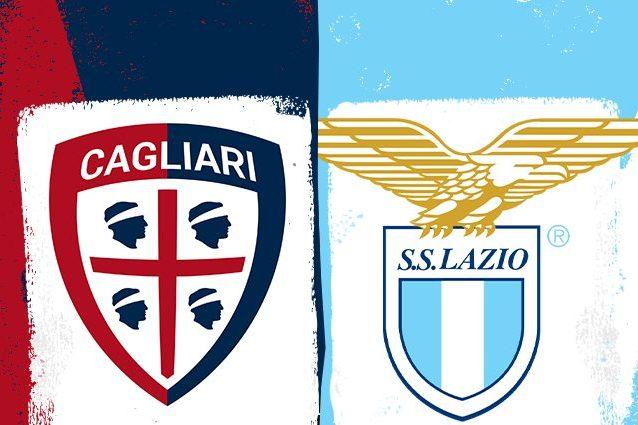 Lazio, Tare: