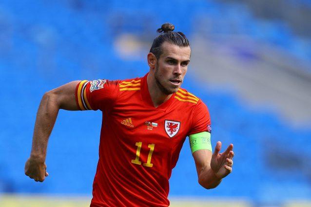 BBC - Bale, l'agente rivela: