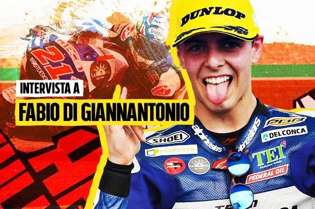 Moto2 - Jorge Martin positivo al Coronavirus: salta la prima gara di Misano