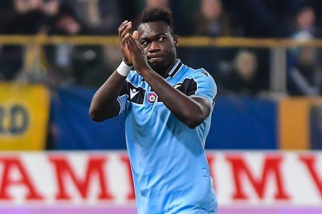 Calciomercato Lazio, ecco Muriqi: accordo trovato col Fenerbahce