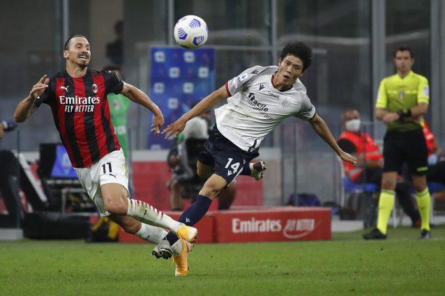 Calciomercato Milan Hauge Possibile Colpo Last Minute Le News