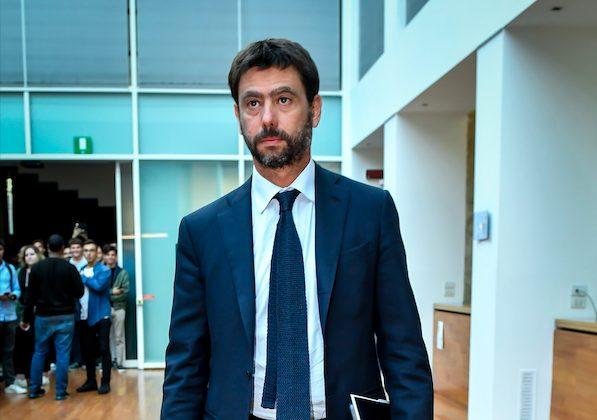 Juventus, les comptes 2019/2020 sont à perte: -71,4 millions d'euros  - Euro 2020