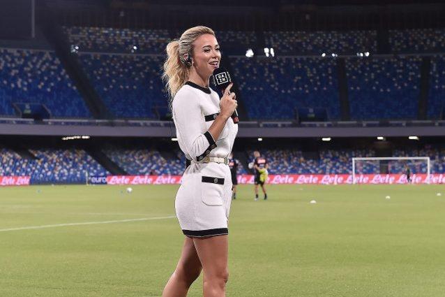 Serie A 2020/2021, il calendario delle partite in TV su Sky e DAZN
