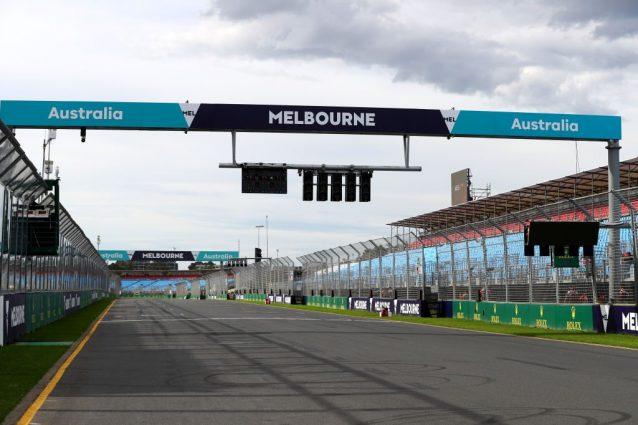 Formula 1 2021, calendario a metà ottobre: confermata la partenza