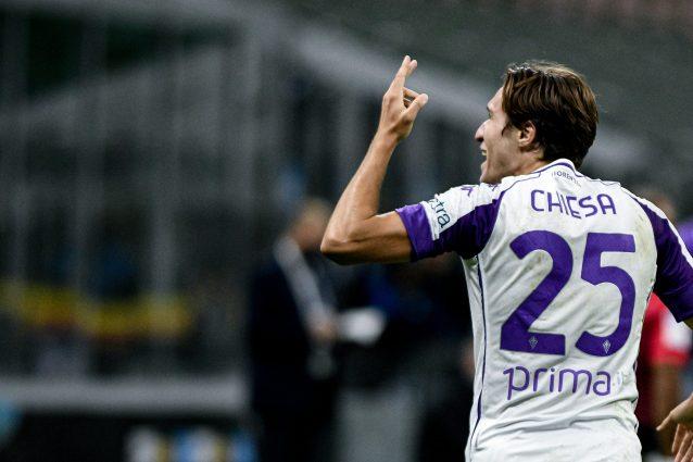 La Juventus cede De Sciglio: prestito secco al Lione