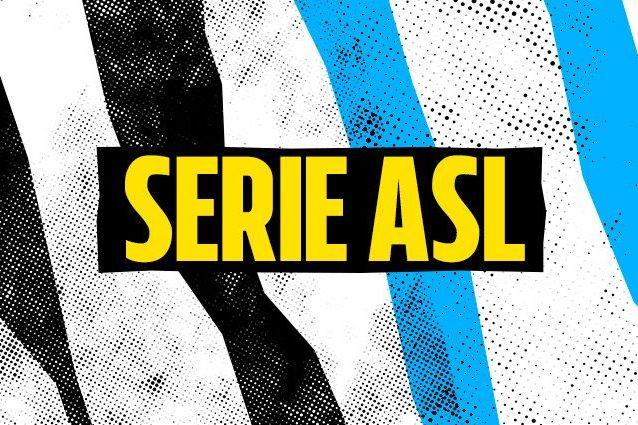 Respinto ricorso della Roma: rimane 3-0 Hellas