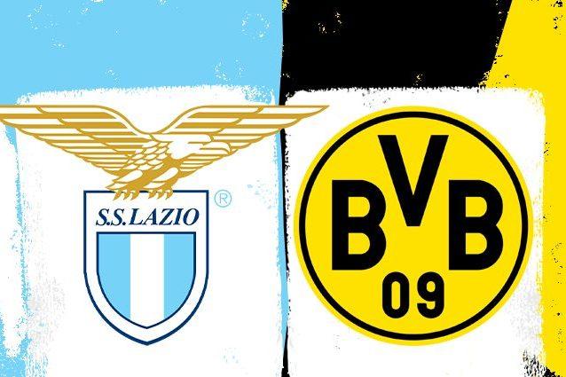 Lazio-Borussia Dortmund, Inzaghi: