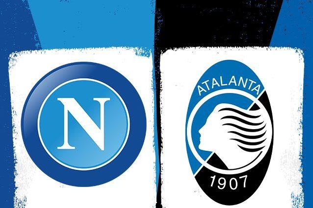 Napoli-Atalanta, Gattuso: