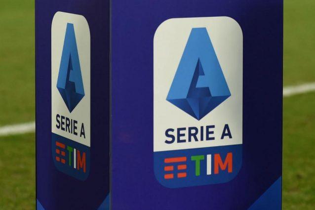 La Lega Serie A Conferma Juventus Napoli Il Protocollo Consente Di Giocare La Partita