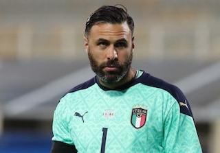 Sirigu sogna i Mondiali in Qatar: nuova avventura in Serie A dopo essere stato scaricato dal Toro