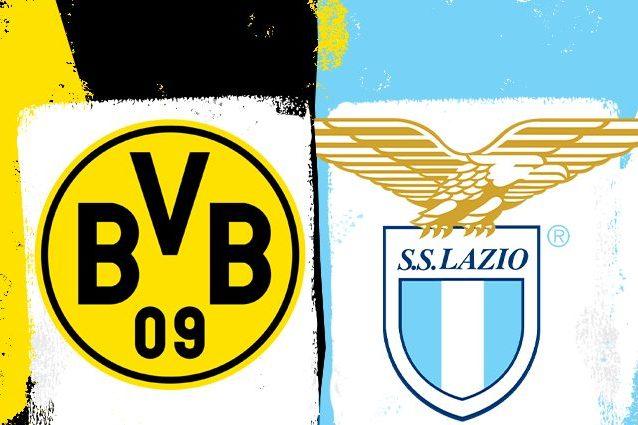 Borussia Dortmund-Lazio, Inzaghi: