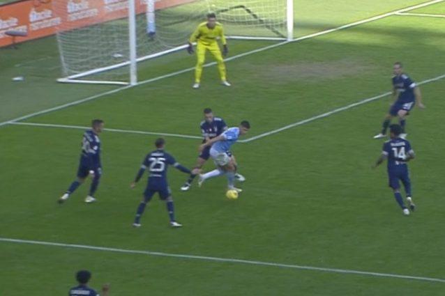 Lazio, tamponi riprocessati domani ad Avellino da perito Procura. Le news