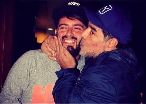 Maradona, indagata anche la psichiatra. Povero Diego,