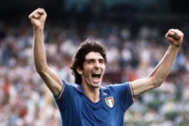Morto Paolo Rossi, le reazioni: Ci ha fatto sentire orgogliosi di essere  italiani