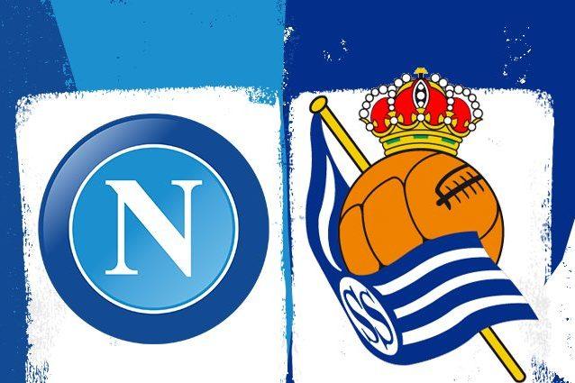 Gattuso carica il Napoli: