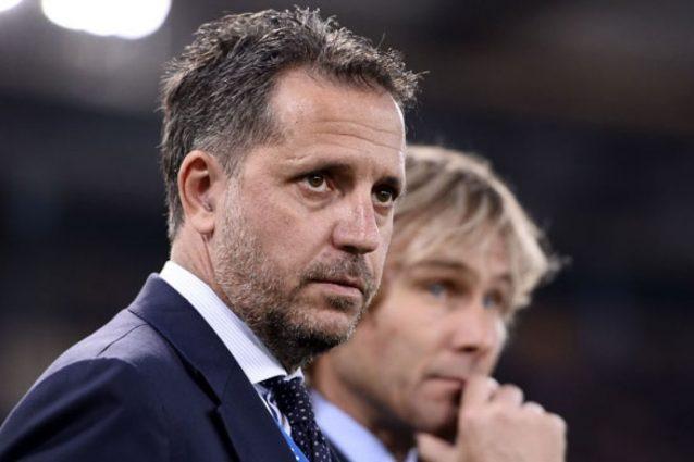 Squalificati Serie A, le decisioni del Giudice Sportivo per l'11^ giornata