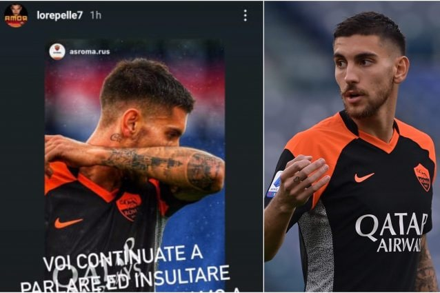 Roma-Sassuolo 0-0: Fonseca si scaglia contro Maresca, giallorossi furiosi
