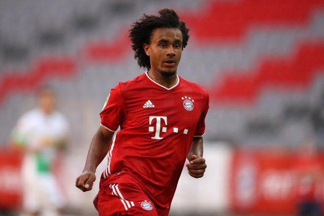 Calciomercato, dal Bayern alla Serie A: ecco l'attaccante per il Parma!
