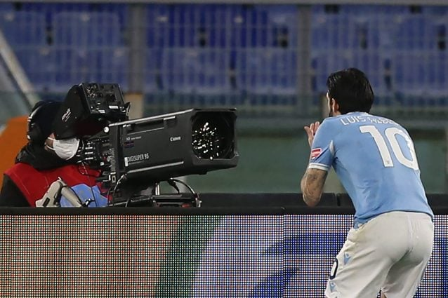 Lega Serie A, De Siervo: