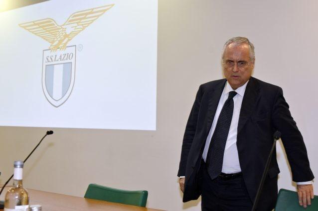 Caso tamponi, indagine chiusa: Lazio verso il deferimento della Procura FIGC