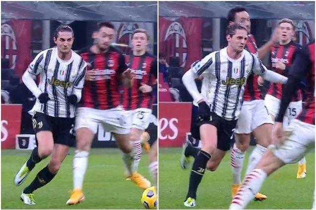 Quote Coppa Italia, Juventus favorita. Vittoria finale dell'Inter a 4,50