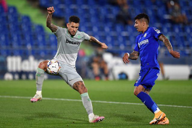 UFFICIALE Sanabria è un nuovo giocatore del Torino: il comunicato