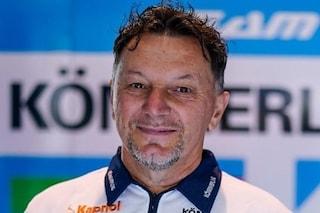 Il cordoglio del Motorsport per la morte di Fausto Gresini: da Marc Marquez alla Formula 1