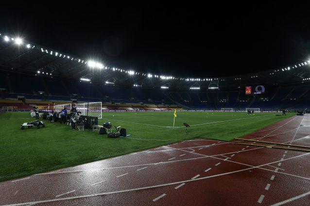 Champions ed Europa League in Italia: la Uefa può spostare diverse partite