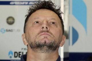 """Fausto Gresini, l'ultima intervista: """"Sono un uomo contento"""""""